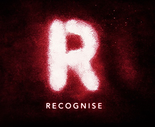 RECOGNISE_3_1_1024